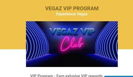 vegaz casino norge omtale 4