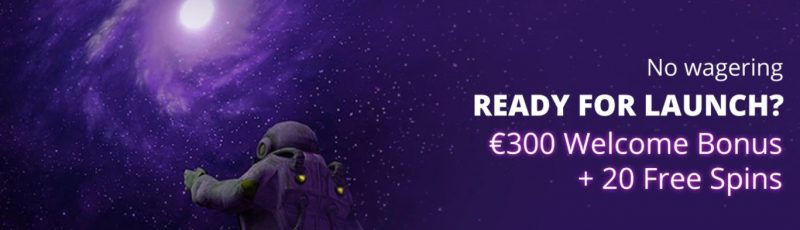 4 stars games casino bonus