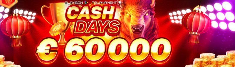 4starsgames casino spill og kampanje