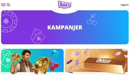 barz casino norge omtale 3