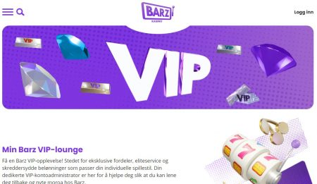barz casino norge omtale 4