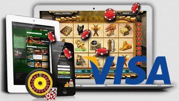 innskudd og uttak metoder i norge casino