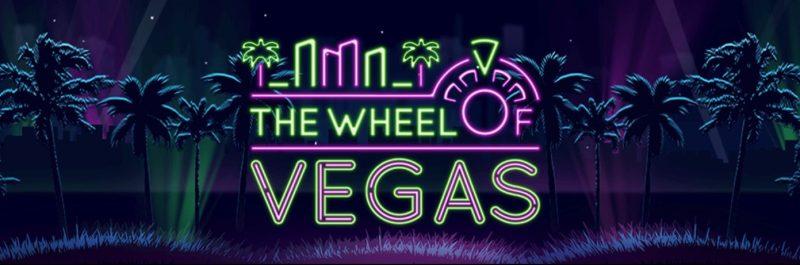 mr vegas casino norge wheel of vegas