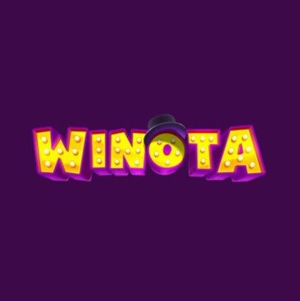 Winota Casino casinotopplisten