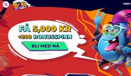 boka casino norge omtale 3