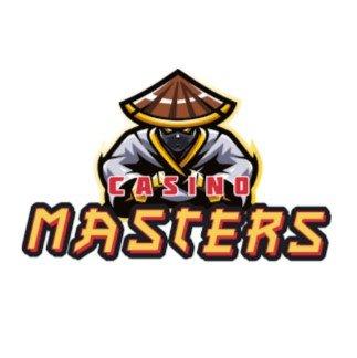 Casino Masters casinotopplisten