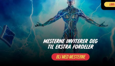 casino masters norge omtale 4