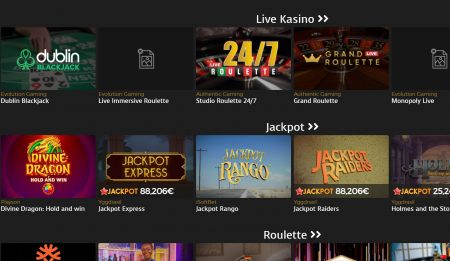 casino extra norge omtale 4