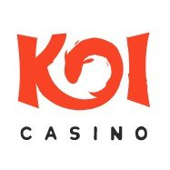 Koi Casino casinotopplisten