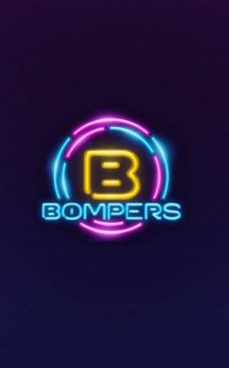 bompers slot