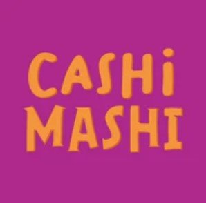 CashiMashi Casino casinotopplisten