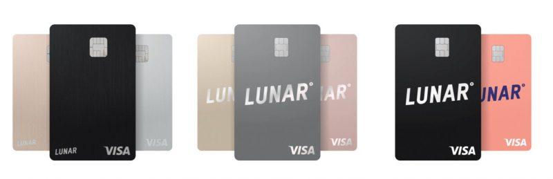 lunar way betalingsmetode på casino